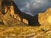 Lower Burro Mesa Pouroff (8)