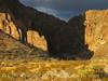 Lower Burro Mesa Pouroff (7)