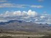 View fm Cattail Falls Trail (1)