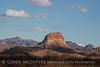 Cerro Castellan (1)