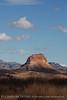 Cerro Castellan (2)