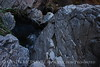 Cattail Falls canyon (10)
