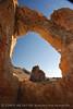 Chimneys Arch (15)