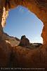 Chimneys Arch (10)