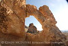 Chimneys Arch (17)