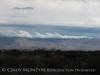 Curlicue Clouds by Sierra del Carmen (1)