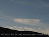Cirrius Clouds Persimmon Gap (16)