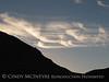 Cirrius Clouds Persimmon Gap (3)