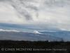 Curlicue Clouds by Sierra del Carmen (4)
