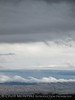 Curlicue Clouds by Sierra del Carmen (6)