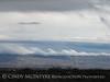Curlicue Clouds by Sierra del Carmen (3)