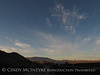 Cirrius Clouds Persimmon Gap (8)