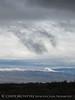 Curlicue Clouds by Sierra del Carmen (5)