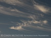 Cirrius Clouds Persimmon Gap (10)