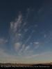 Cirrius Clouds Persimmon Gap (13)