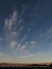 Cirrius Clouds Persimmon Gap (15)