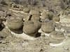 Croton Springs Cannonballs (2)