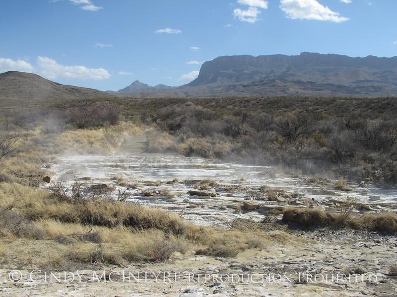 Croton Spriings Salt Deposits (1)