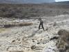 Croton Spriings Salt Deposits (2)