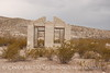 Mariscal Mine area (4)