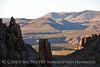Far hills fm Grapevine Hills (1)