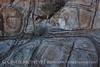 Rock Patterns Grapevine (2)