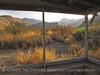 Porch Homer Wilson line shack (2) copy
