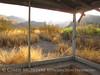 Porch Homer Wilson line shack (1)