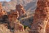 Red Rocks Canyon-Blue Creek Trail (1)
