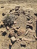 Fire-cracked rocks (1)