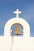 Lajitas Mission Santa Maria y San Jose (3)