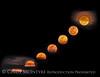 Last moon of winter 3-19-11 copy