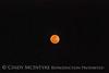Moonrise 3-19-11 (18)