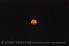 Moonrise 3-19-11 (10)