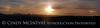 Sun Dogs panorama copy