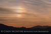 Sun Dogs Persimmon Gap (4)