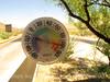 102 degrees April 3 2011