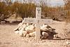 Juan de Leon grave (4)