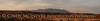 Rosillos Mts Panorama sm