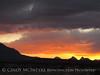 Corazones sunset (19)