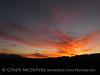 Corazones sunset (6)