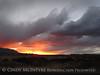 Corazones sunset (11)