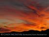 Corazones sunset (7)