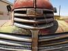 GM Truck Terlingua (6)