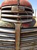 GM Truck Terlingua (7)
