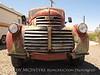GM Truck Terlingua (5)