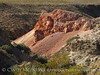Burro Mesa, red canyon (15)