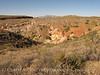 Burro Mesa between corral and red canyon (7)