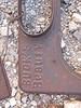 Tule Springs artifacts (4)