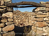 Tule Springs old dwelling (7)